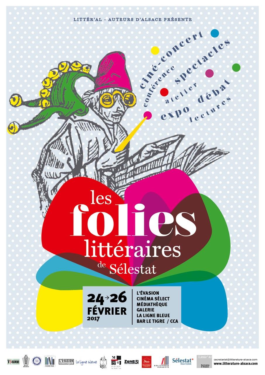 Aff_folies littéraires_ok
